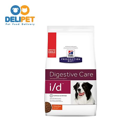 Hills PD i/d (Digestive Care) (3.9kg - 8kg)
