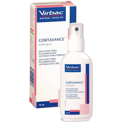 Cortavance 76 ml