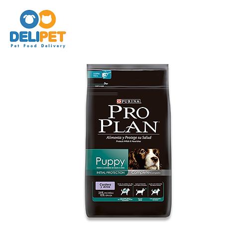 Pro Plan Cachorro Cordero - 15.4KG
