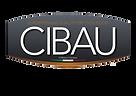 cibau_1.png