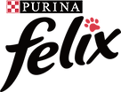 purina-felix-logo-18159D15F9-seeklogo.co