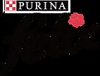 purina-felix-logo-18159D15F9-seeklogo.co