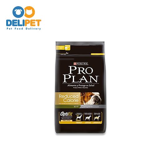 Pro Plan Adulto Reduce Calorie - (3KG - 15KG)