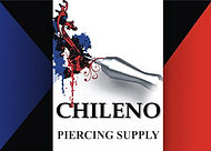 LOGO CHILENO TATTOO&SUPPLY.jpg