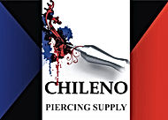 LOGO CHILENO TATTOO&SUPPLY.jpg