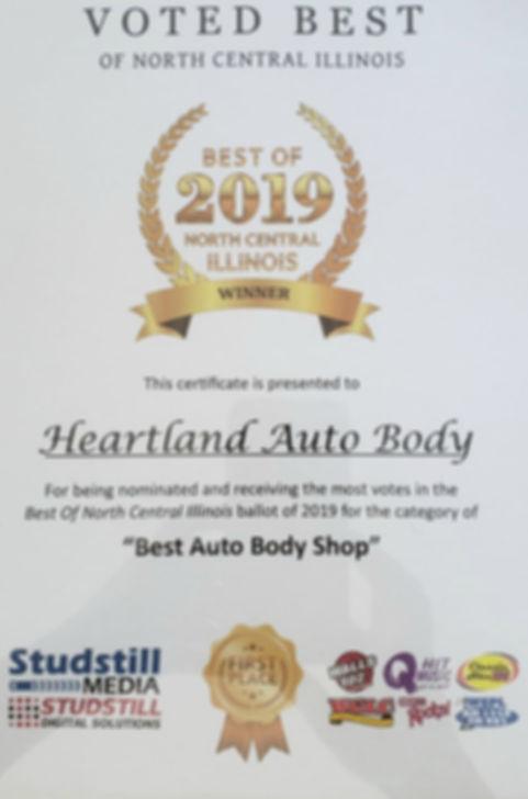 Voted Best Auto Body Shop.jpg