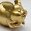 Thumbnail: Tirelire Funny Pig