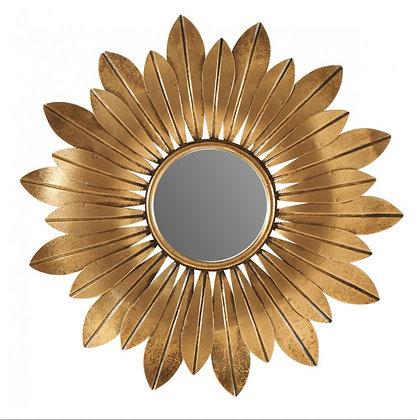 Miroir Plume M