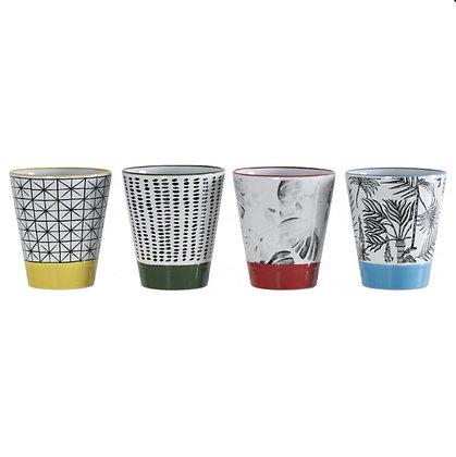 Coffret coupelles mug art de la table vaisselle vaissellerie SKDéco skdecoshop