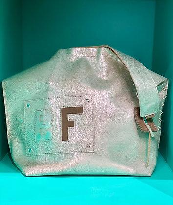 instagram SKDéco skdecoshop skdeco objet de decoration design designer fabrication francaise sac a main en cuir maroquinerie