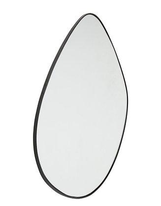 Miroir Galet 90x93cm