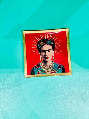 Vide-poches Frida