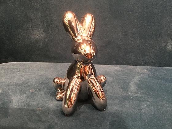 Rabbit Balloon TM