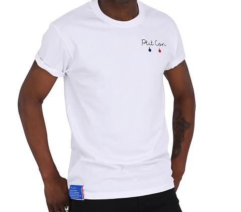 T-Shirt Ptit Con S