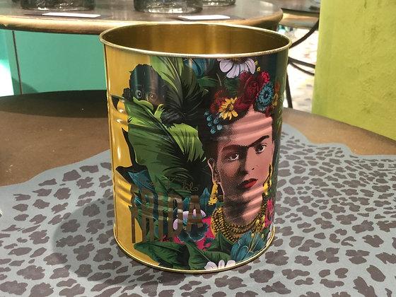Boîte Frida