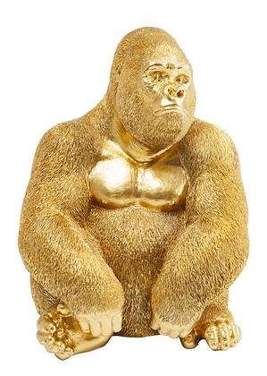 Rumba Gorilla