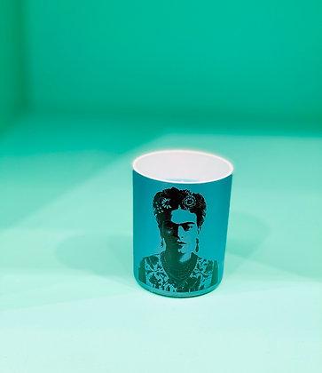 Bougie parfumée Frida