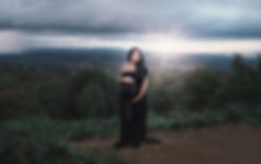 maternity photography geelong