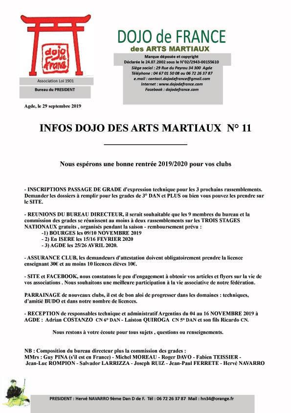 INFO_DOJO_N°11.jpg