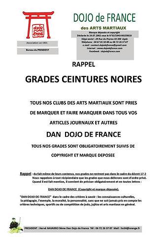 A TOUS NOS CLUBS DES ARTS MARTIAUX.jpg