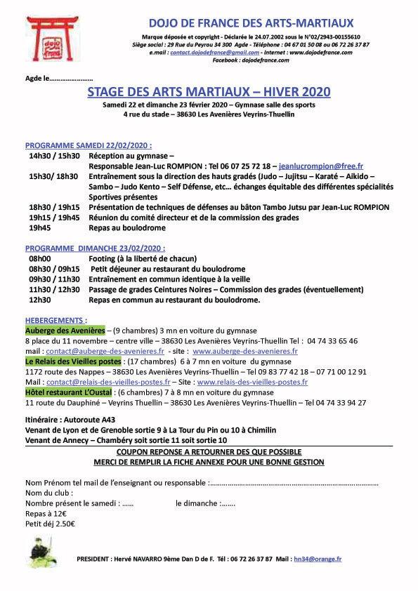 STAGE HIVER 2020 LES AVENIERES1.jpg