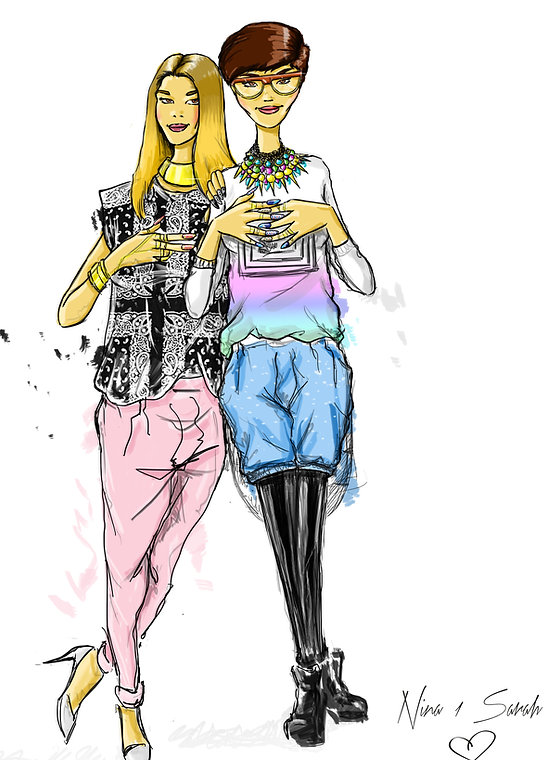 sarah+nina-illustration_signture.jpg