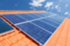 aquecedor solar.jpg