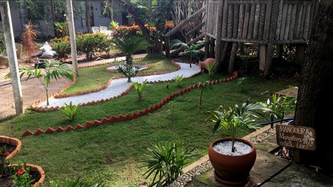 jardim 1.jpg