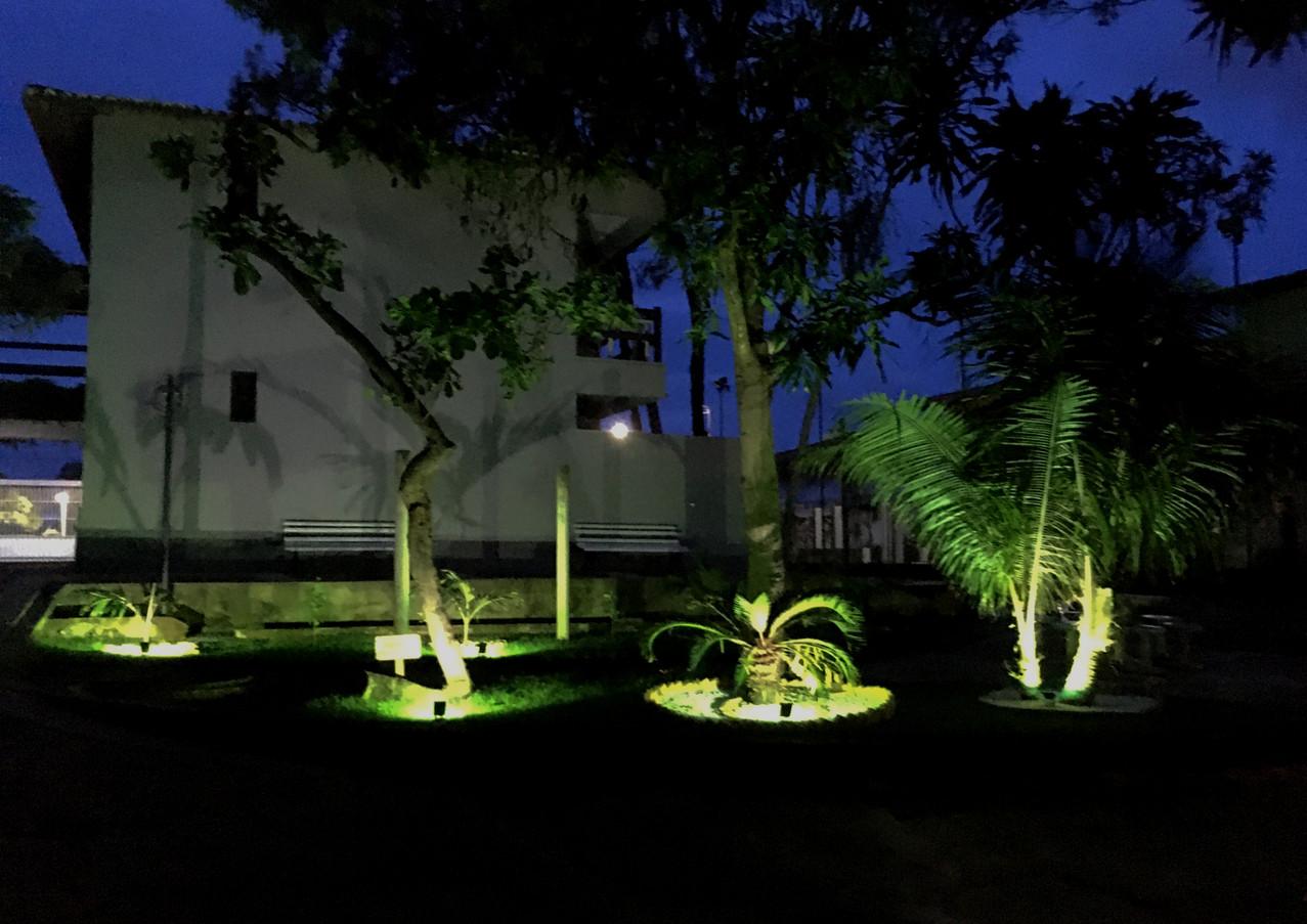 jardim 3.jpg