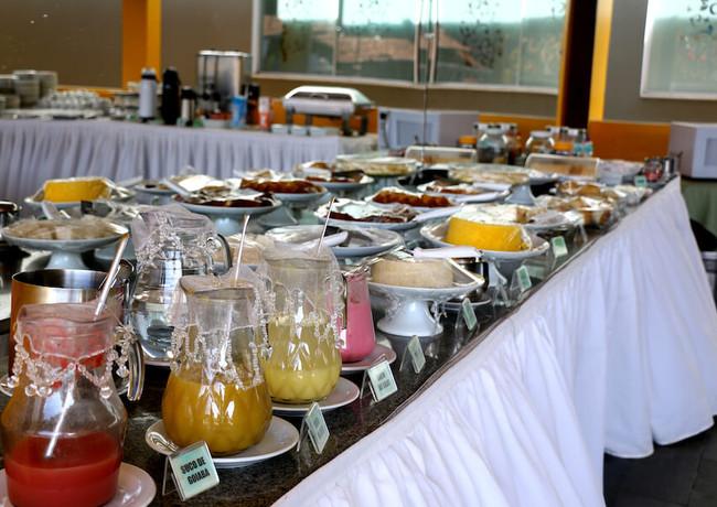 café da manhã 3.jpg