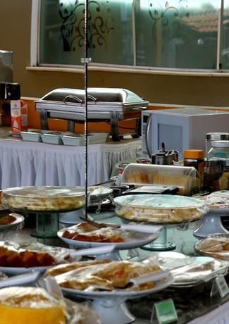 café da manhã 2.jpg