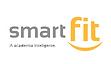 1437397362Logo-SmartFit_.png