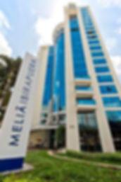 hotel-melia-ibirapuera.jpg