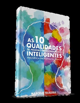 as-10-Qualidades-de-pessoas-emocionalmen