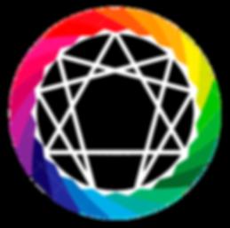 logo_-preto-_-eneagrama.png