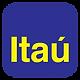 logo-itau-2048.png