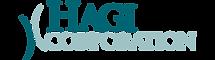 logo2_ hagi.png