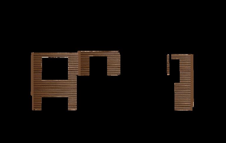bois de chaine.png