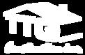 ttg logo (version essaie).png
