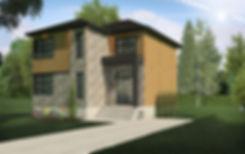 cottage sans garage.jpg