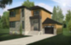 Cottage avec garage.jpg