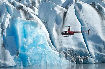 heli-ice (c) peter schadee.jpg