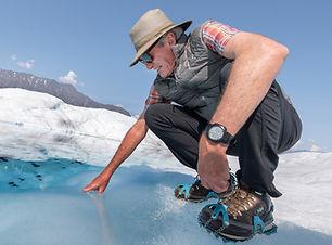 knik glacier (2 of 1).jpg