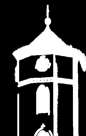 Leuchtturm neu.png