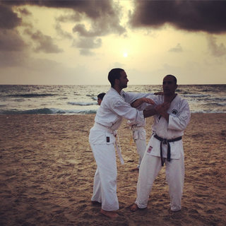 Karate28May2015.jpg