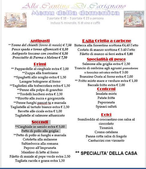 menu domenica 3107.JPG