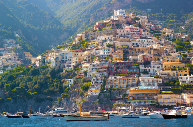 naples-shore-excursion-private-tour-to-sorrento-positano-and-amalfi-in-naples-136724