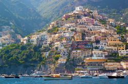 naples-shore-excursion-private-tour-to-sorrento-positano-and-amalfi-in-naples-136724