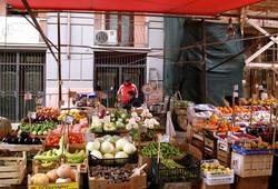 il-capo-market