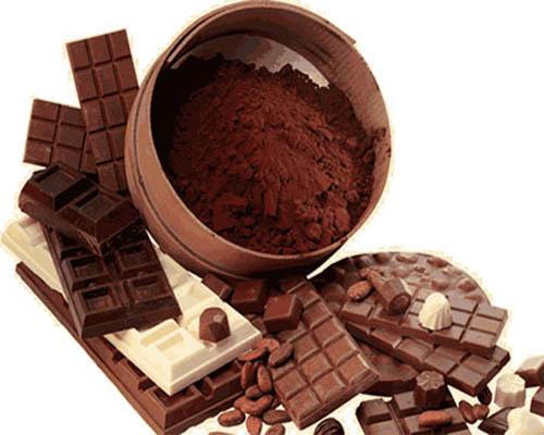 tazza-cioccolata